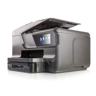 hp-officejet-pro-8600-plus-aio-2.jpg