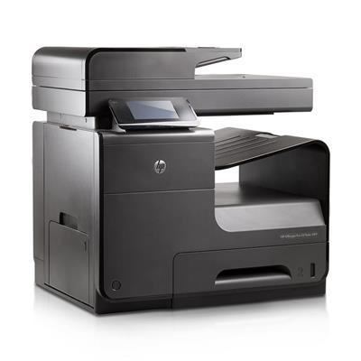 hp-officejet-pro-x576dw-mfp-tintenstrahldrucker-1.jpg