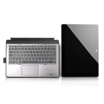 hp-pro-x2-612-tablet-mit-tastatur-deutsch-win10-2.jpg