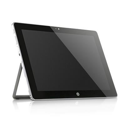 hp-pro-x2-612-tablet-mit-tastatur-deutsch-win10-3.jpg