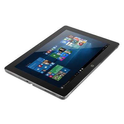 hp-pro-x2-612-tablet-mit-tastatur-deutsch-win10-4.jpg