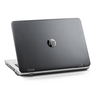 hp-probook-640-g2-mit-webcam-ohne-fp-mit-akku-deutsch-2.jpg