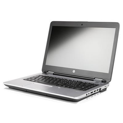 hp-probook-640-g2-mit-webcam-ohne-fp-mit-akku-deutsch-3.jpg