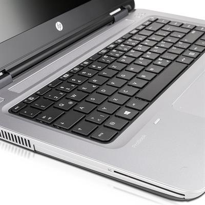 hp-probook-640-g2-mit-webcam-ohne-fp-mit-akku-deutsch-5.jpg