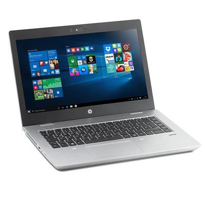 hp-probook-640-g4-mit-webcam-mit-fp-mit-akku-deutsch-10pro.jpg