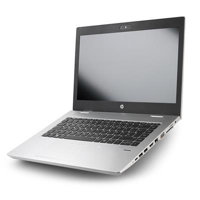 hp-probook-640-g4-mit-webcam-mit-fp-mit-akku-deutsch-3.jpg