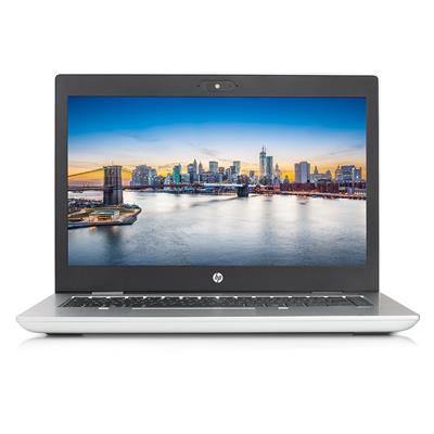 hp-probook-640-g4-mit-webcam-mit-fp-mit-akku-deutsch-5.jpg
