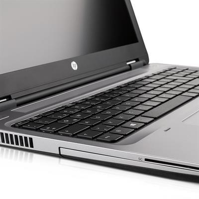 hp-probook-650-g2-ohne-webcam-ohne-fp-mit-akku-deutsch-5.jpg