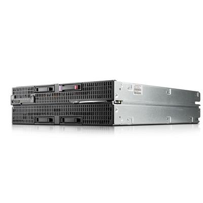 hp-proliant-bl680c-g7-blade-server-ein-massenspeicher-2.jpg