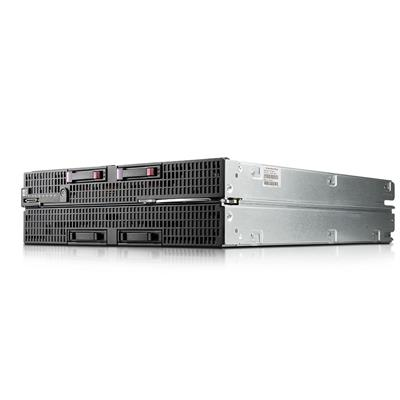 hp-proliant-bl680c-g7-blade-server-zwei-massenspeicher-2.jpg