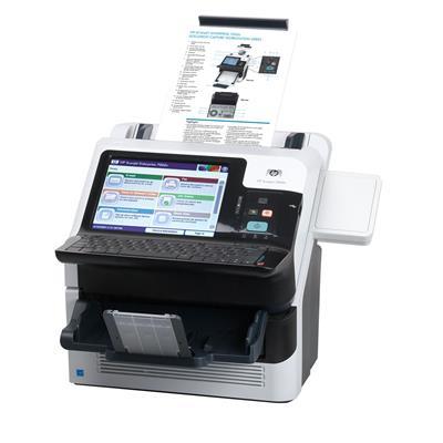 hp-scanjet-7000n-output-tray-2-mit-hip-1.jpg
