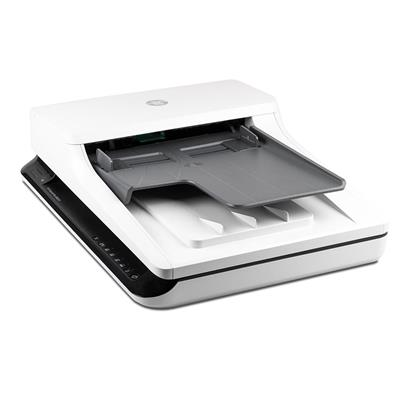 hp-scanjet-pro-2500-f1-flachbettscanner-1.jpg