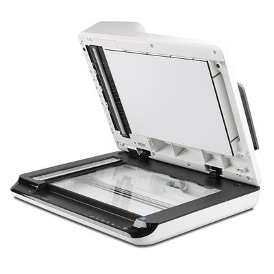 hp-scanjet-pro-2500-f1-flachbettscanner-3.jpg