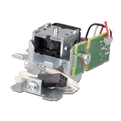 hp-sff-solenoid-lock-641398-001-1.jpg