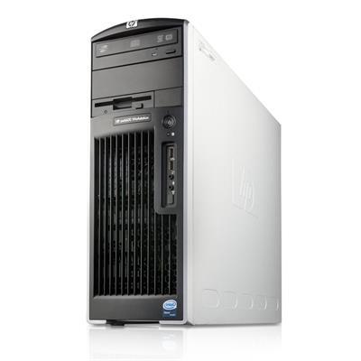 hp-xw6600-2.jpg