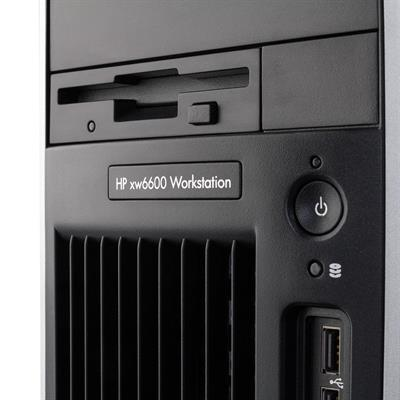 hp-xw6600-3.jpg