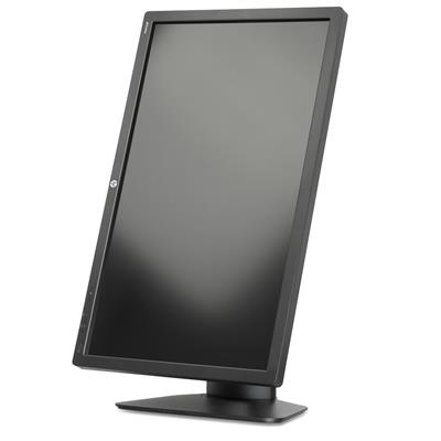 hp-z-display-Z27i-ips-2.jpg