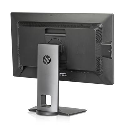 hp-z-display-Z27i-ips-6.jpg