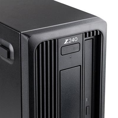hp-z240-sff-5.jpg