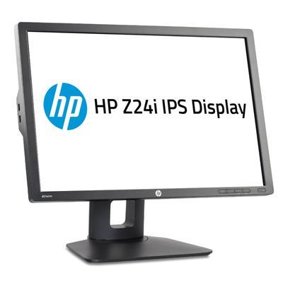 hp-z24i-1.jpg