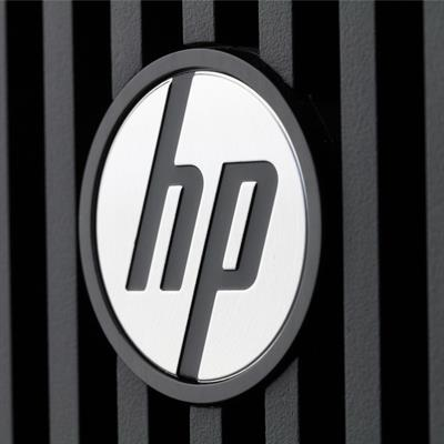 HP Z420 Workstation - 3