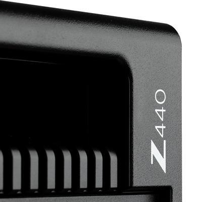 hp-z440-mit-lw-3.jpg
