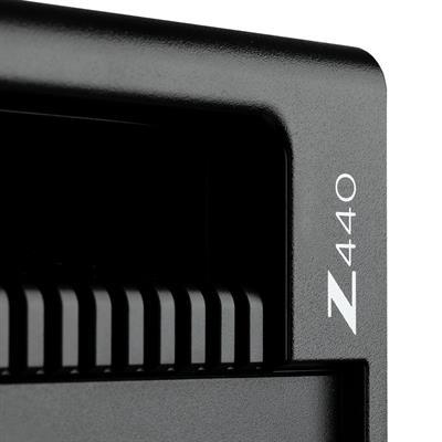 hp-z440-mit-slim-lw-3.jpg
