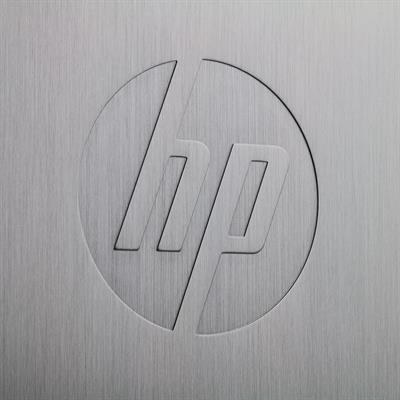 hp-z640-ohne-optisches-laufwerk-5.jpg