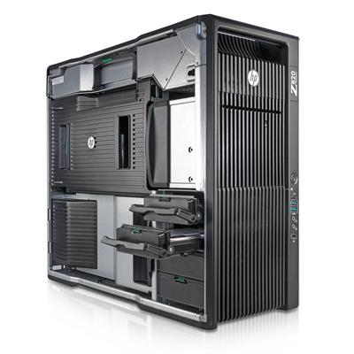 hp-z820-workstation-zwei-cpus-slot-in-3.jpg