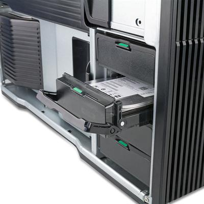 hp-z820-workstation-zwei-cpus-slot-in-4.jpg