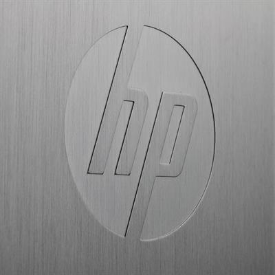 hp-z840-ohne-cardreader-5.jpg