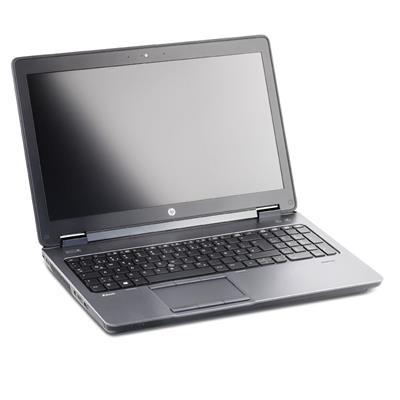 hp-zbook-15-mit-webcam-mit-fp-mit-akku-deutsch-1.jpg