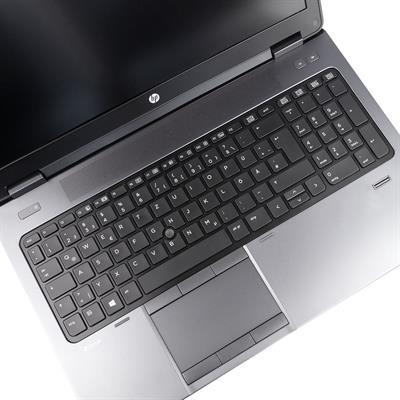 hp-zbook-15-mit-webcam-mit-fp-mit-akku-deutsch-6.jpg