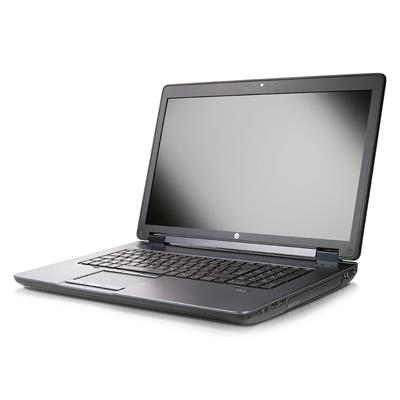 hp-zbook-17-g2-mit-webcam-mit-fp-mit-akku-deutsch-3.jpg