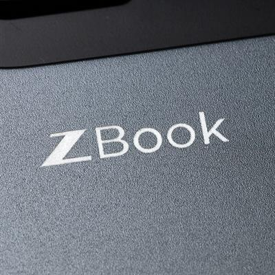 hp-zbook-17-g2-mit-webcam-mit-fp-mit-akku-deutsch-6.jpg