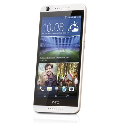htc-desire-626g-white-birch-1.jpg