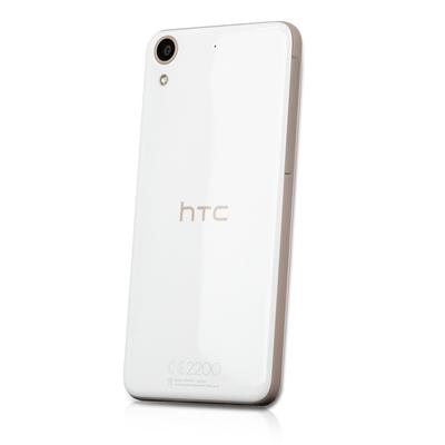htc-desire-626g-white-birch-2.jpg