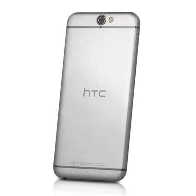 htc-one-a9-grau-2.jpg