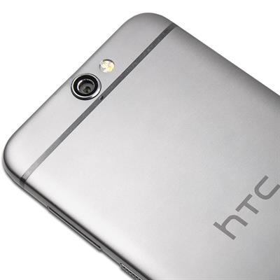 htc-one-a9-grau-3.jpg