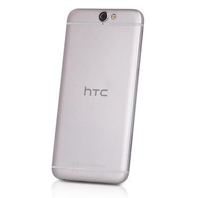 htc-one-a9-opal-silver-2.jpg
