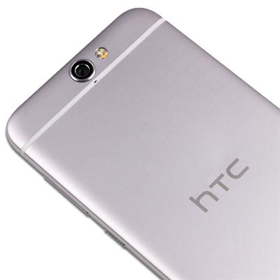 htc-one-a9-opal-silver-4.jpg