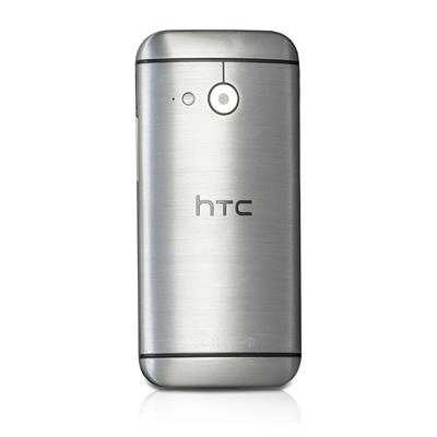 htc-one-mini-2-gray-2.jpg