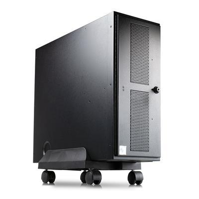 hyundai-itmc-pentino-els-ws-mit-desktopstaender-nedis-1.jpg