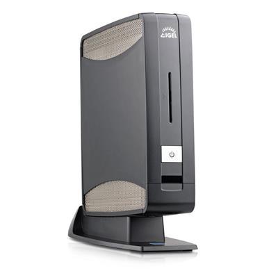igel-62-ud5-w7-34bl-h820c-thin-client-1.jpg