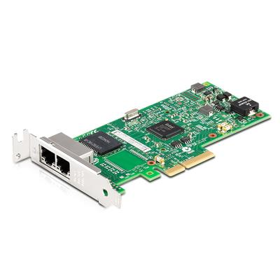 intel-ethernet-server-adapter-i350-t2-1.jpg