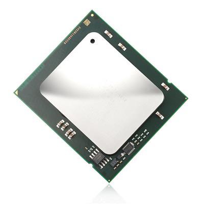 intel-xeon-e7-4850-1.jpg
