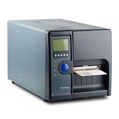 intermec-easycoder-pd42-thermodrucker-1.jpg