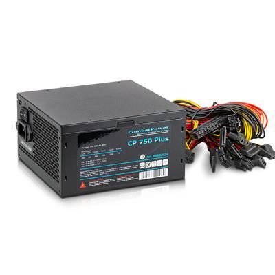 intertech-cp-750-plus-pc-netzteil-750-watt-1.jpg