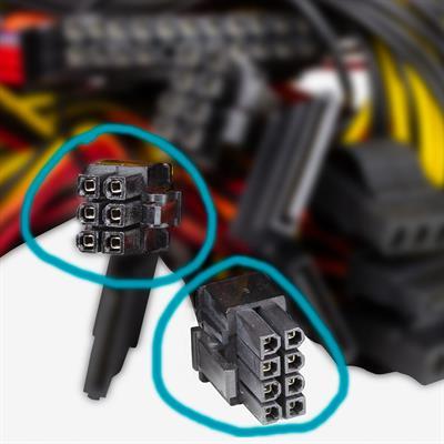 intertech-cp-750-plus-pc-netzteil-750-watt-2.jpg