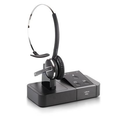 jabra-pro-9450-mono-wireless-dect-headset-mit-basisstation-1.jpg